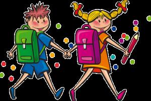 Schools modalities