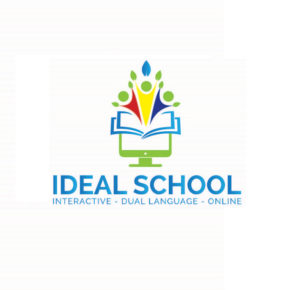 IdealSchool Staff