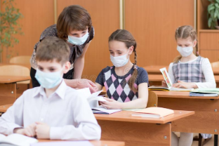 Coronavirus: The Role of Schools to Fight the Deadly Viruses - IdealSchool